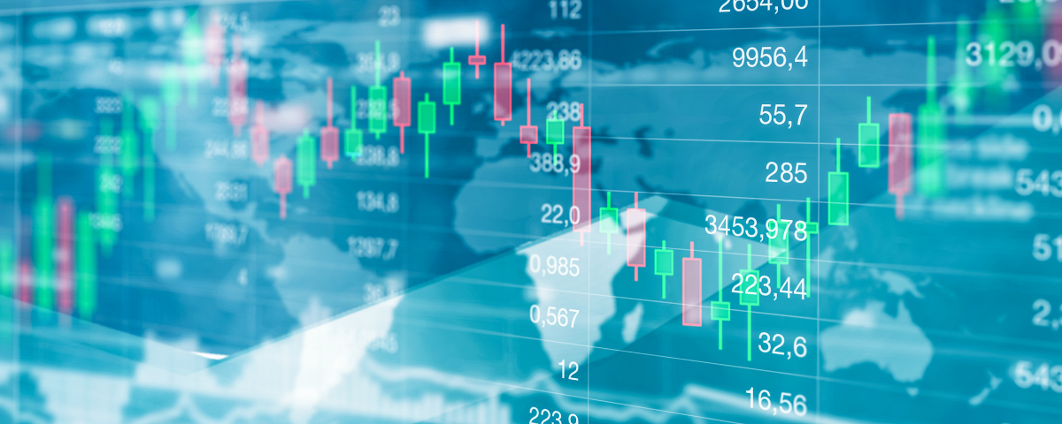 5 Best Robo-Advisors In Stock Market Trading for 2021