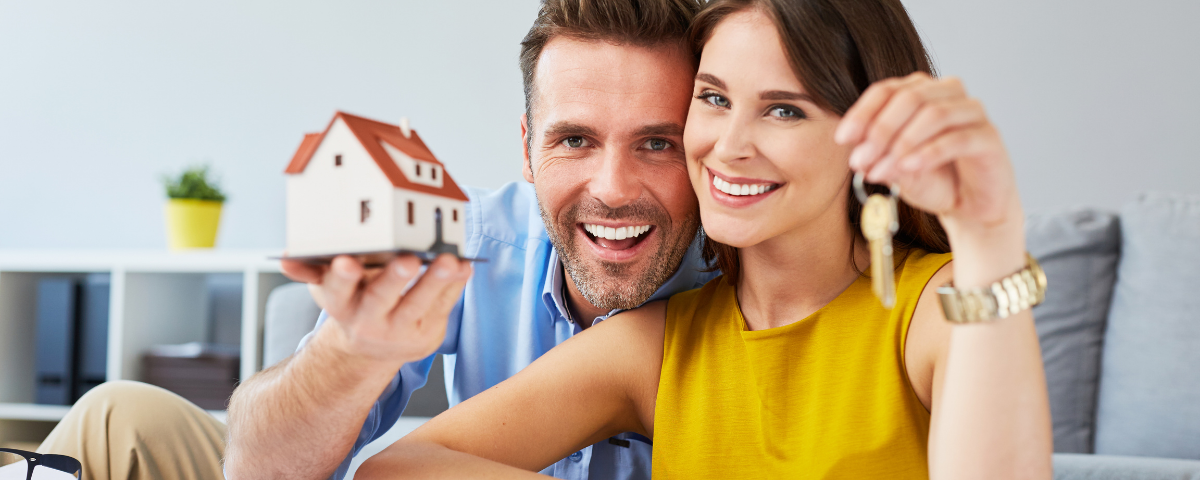 How To Save To Buy A House