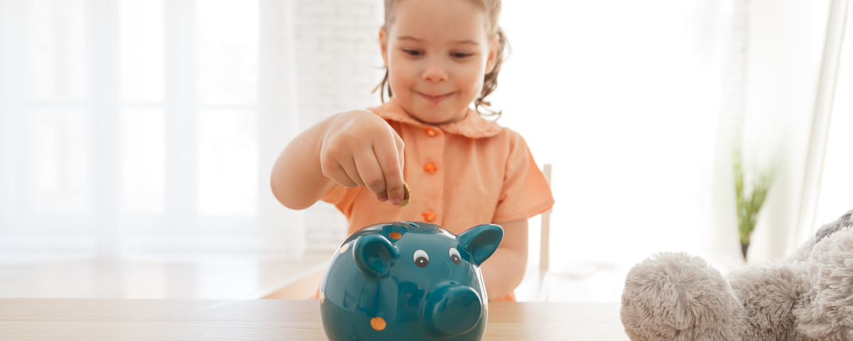 Why You Should Start Investing Young